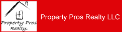 Property Pros Realty LLC