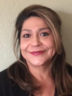 Debra-Sandoval-Dow
