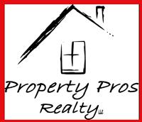 Property-Pro-Logo