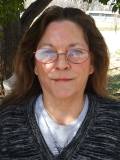 Tammy-Peterson