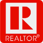 Property-Pros-Realty-LLC-RED-LOGO_2.1-1