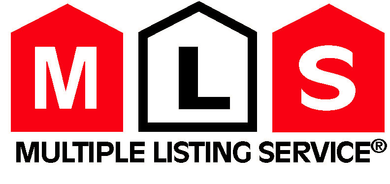 Property-Pros-Realty-LLC-RED-MLS-LOGO